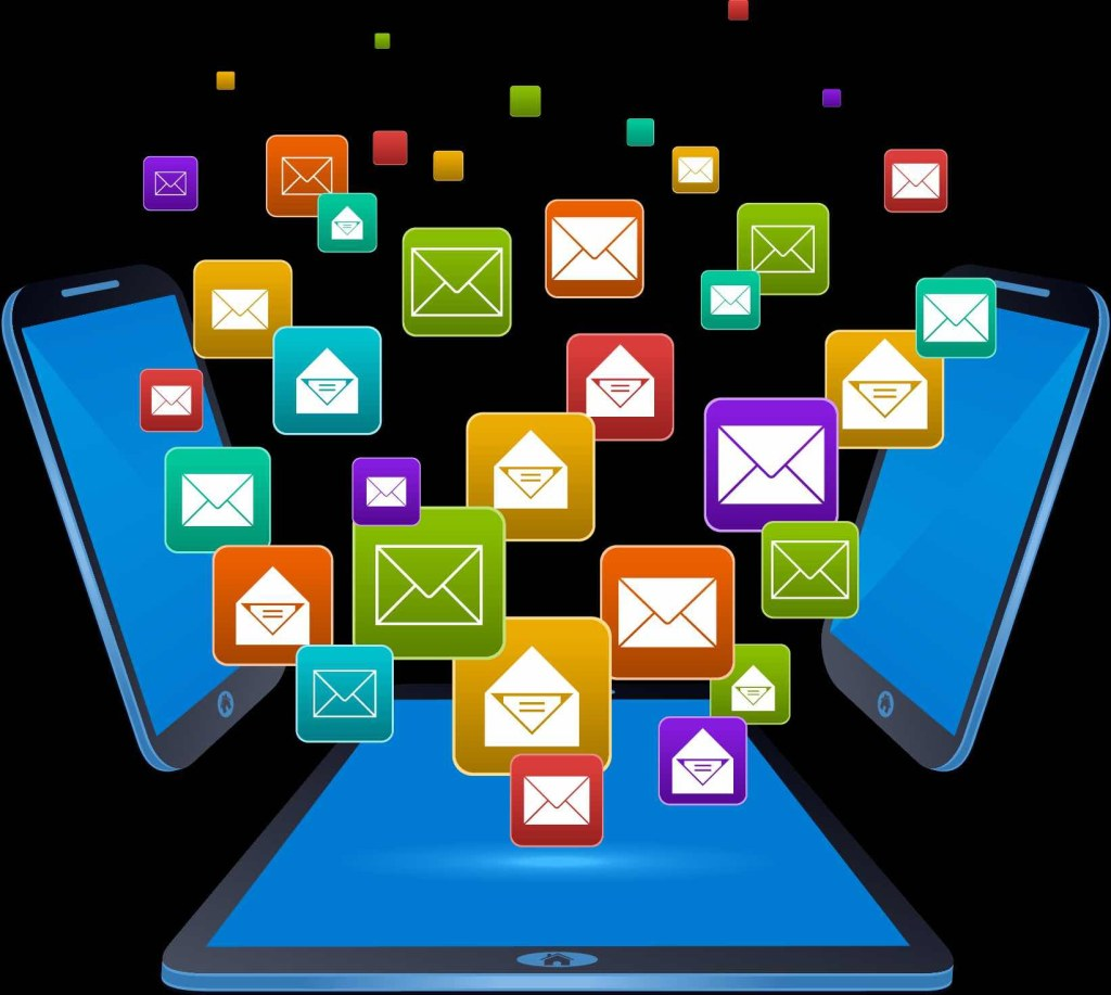 best transactional sms provider in india