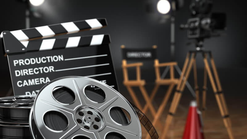 Short Films Are Better Than Movies