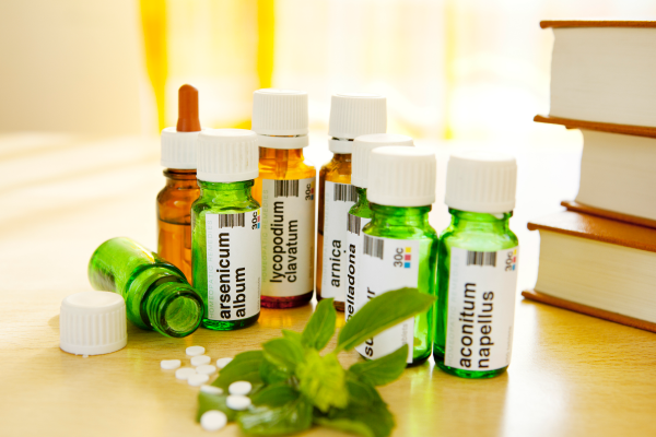 Responsibilities of a Homeopathy Doctor