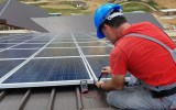 What to Consider When Choosing a Residential Solar Panel Installer