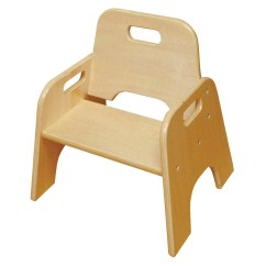 Wood Toddler Chair Gold Covers Ebay Chairs Images Reverse Search