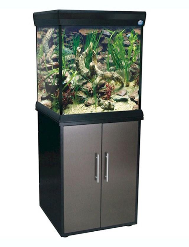 Aquarium Stand Kits Deep Dimension Aquarium And Stand