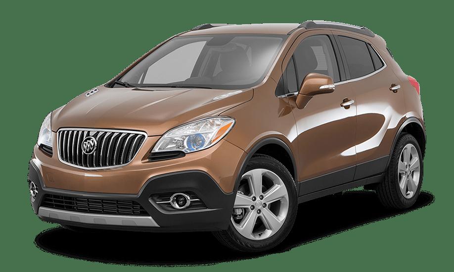 New Buick Car & Suv Specials  Lehman Buick Gmc Near