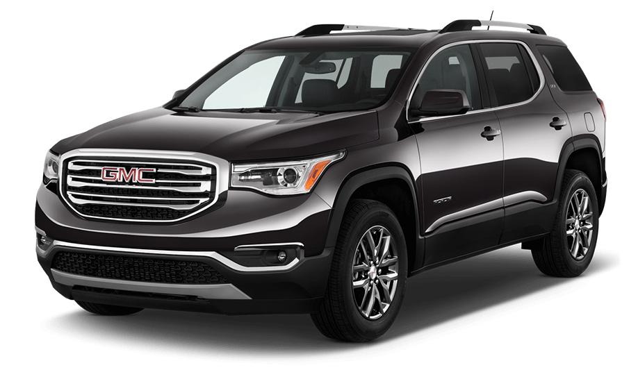 2017 Acadia Lease Special  Lehman Buick Gmc  Miami Fl