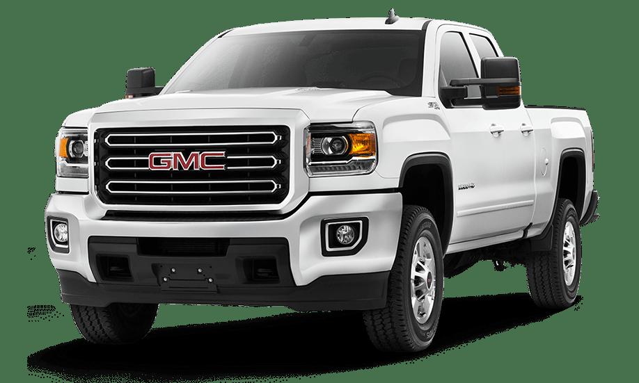 New Gmc Car Truck Suv Specials  Lehman Buick Gmc Near