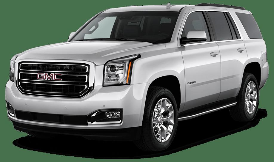 2017 Yukon Lease Special In Miami Fl  Lehman Buick Gmc