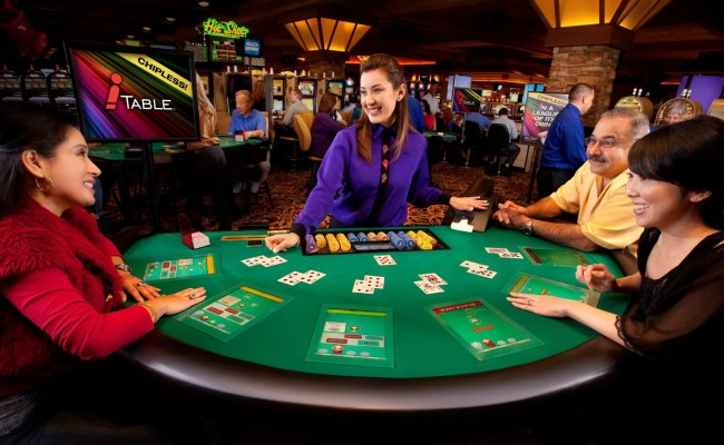 How To Get The Best Deals For Online Casinos Clickhowto