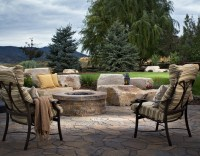 How to Clean Your Patio and Outdoor Furniture - ClickHowTo