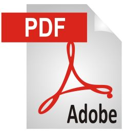 how to edit pdf files for mac users [ 2204 x 2163 Pixel ]