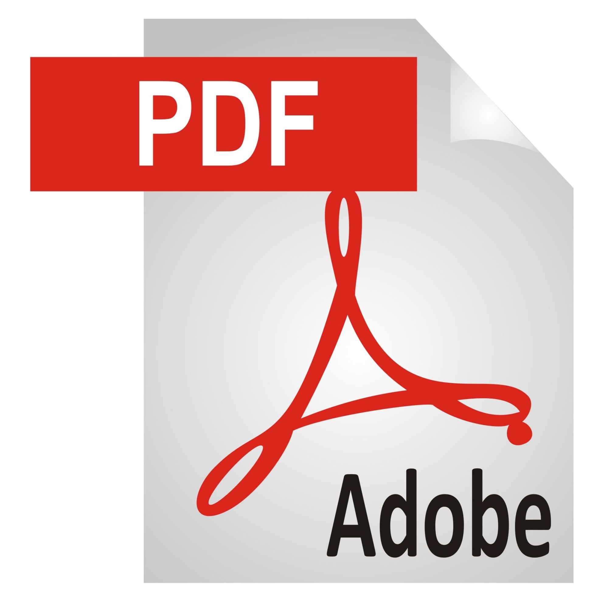 hight resolution of how to edit pdf files for mac users