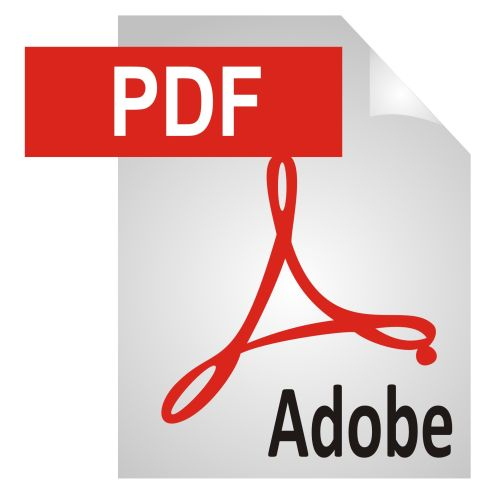 small resolution of how to edit pdf files for mac users