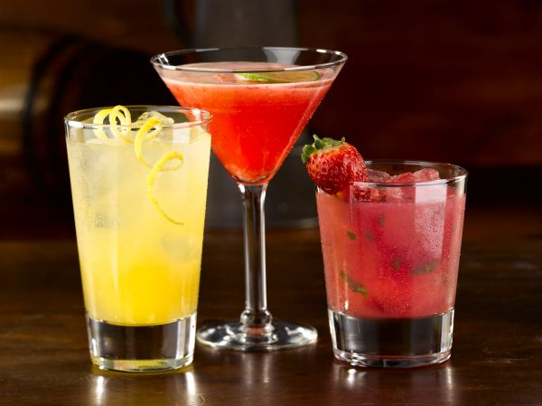 How To Make Awesome Cocktails ClickHowTo