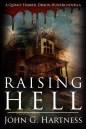 Raising Hell Cover