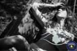 "Workshop fotografico ""Nudo artistico""   Click in Umbria - Turismo fotografico"