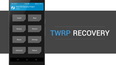 TWRP Recovery and Root any Android device