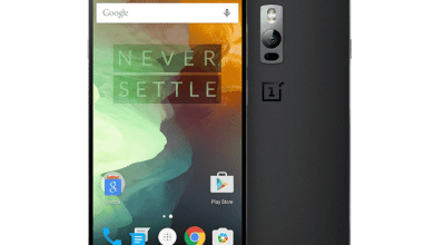 LineageOS 15.0 on OnePlus 2