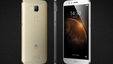 TWRP Recovery and Root Huawei G8