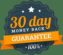 30-Day-Money-Back-Guarantee-md