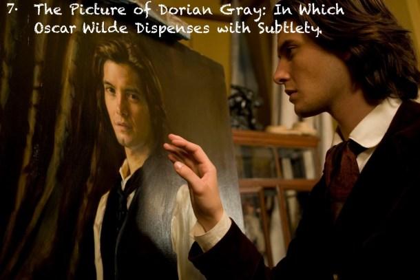 dorian gray.jpg