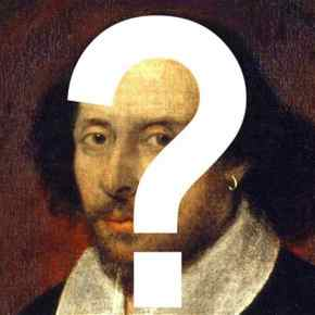 The Ten Most Likely Candidates To Have REALLY Written Shakespeare's Works