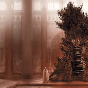 Would You Survive the Game of Thrones?