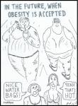 2017-09-09-MW#57-LIFESTYLE-Accept obesity.JPG