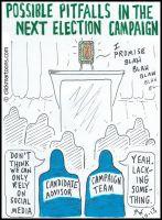 2018-10-14-MW#07-POLITICS-phone candidate