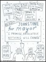 2018-10-16-MW#54-POLITICS-Nothing change