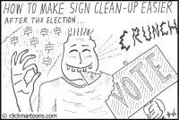 2018-10-19-MW#04-POLITICS-crunch