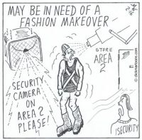 2018-10-27-MW#219-CONSUMERISM-Fashion Makeover