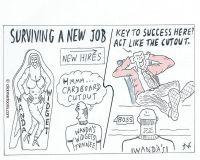 2018-10-30-Job Cutout