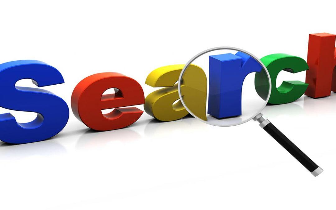 Google and Social Media