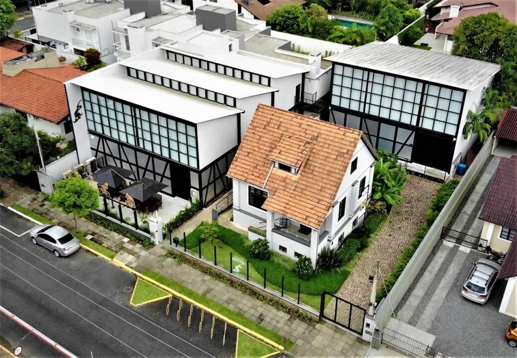 Plano de Aula – Instituto Internacional Juarez Machado (IIJM)