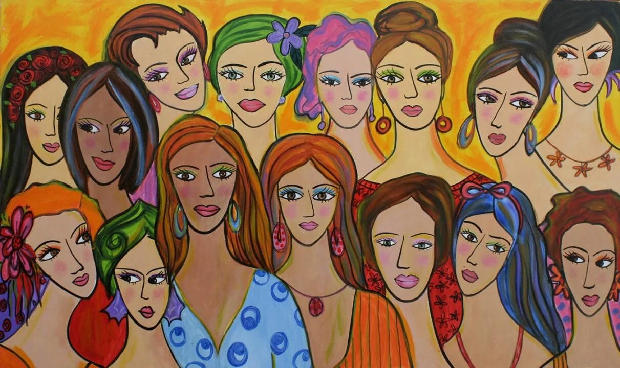 MAM SP: curso de história da arte com foco em artistas mulheres