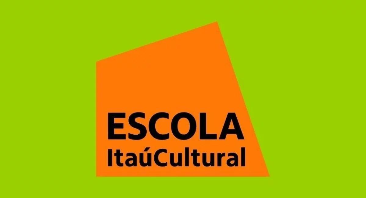 Escola Itaú Cultural oferece curso sobre Mediação Cultural Contemporânea