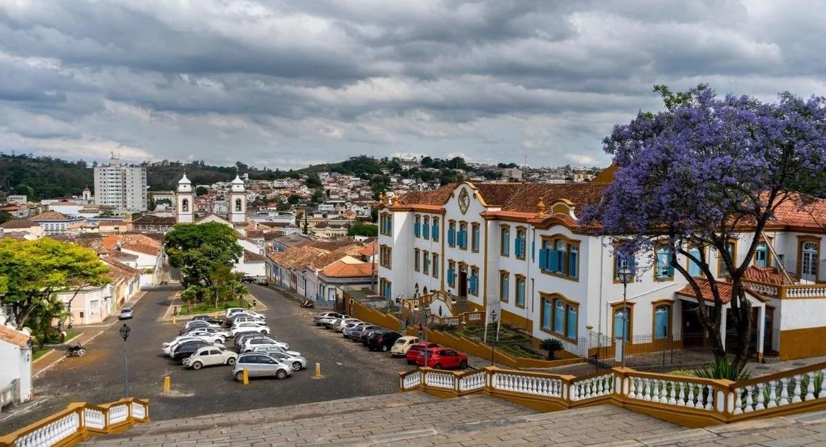 Conselho de Arquitetura e Urbanismo de Minas Gerais realiza programação para falar sobre gestão de bens culturais