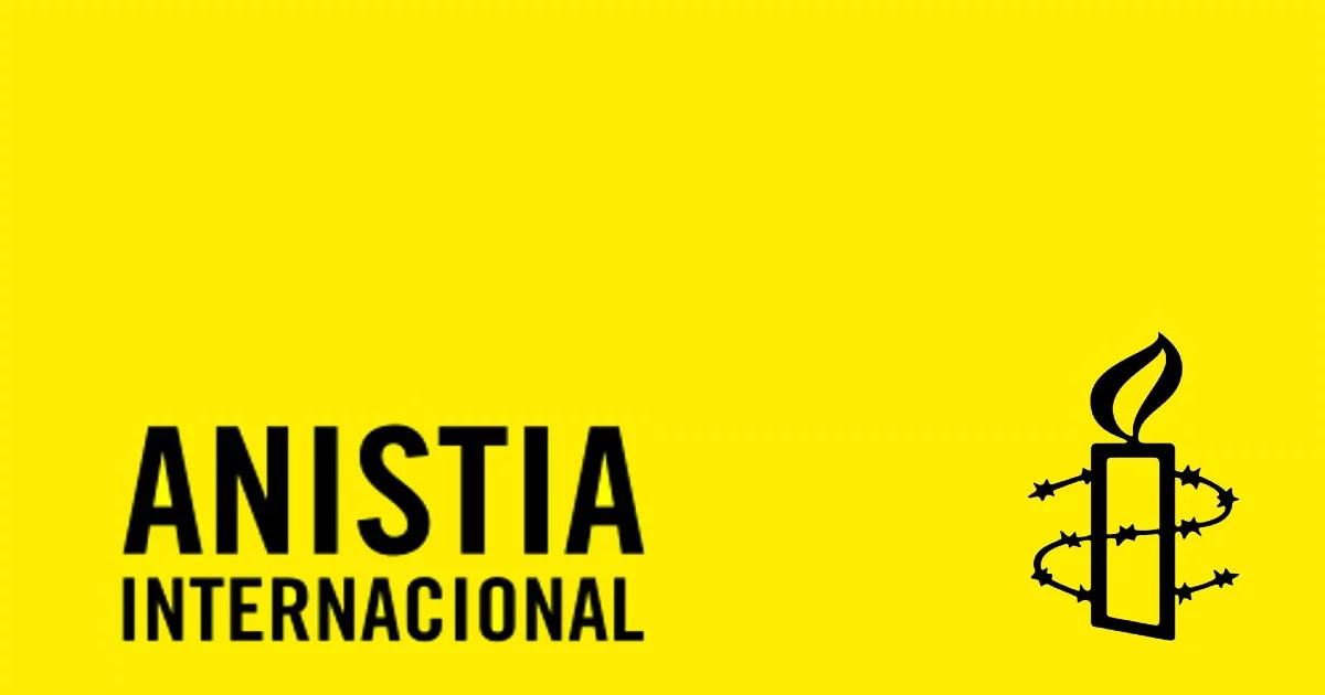 Anistia-Rio: Vaga Estagiário em Gestão de Pessoas