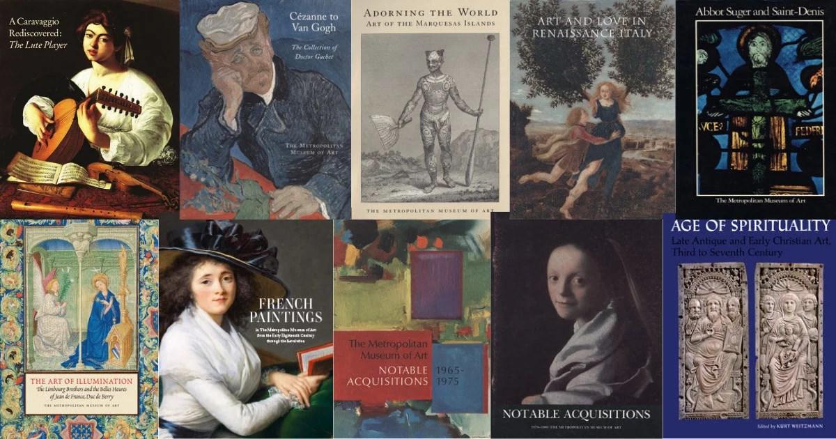 Baixe 585 livros de Arte gratuitamente
