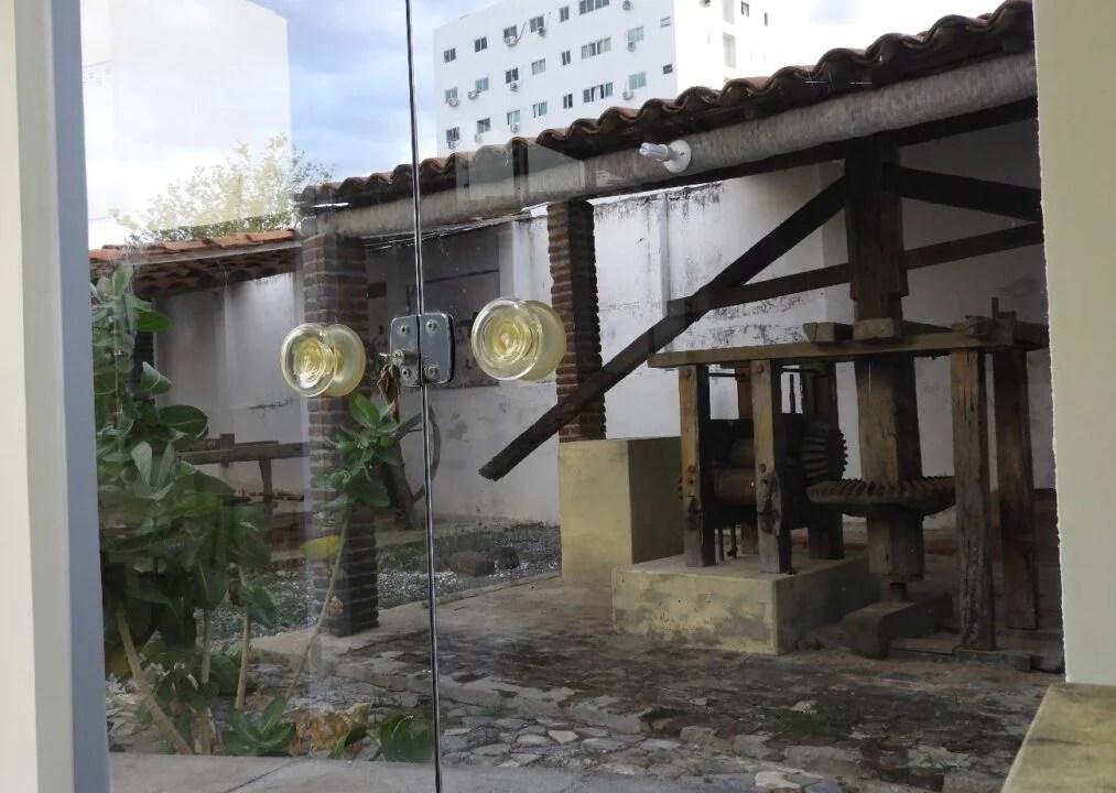 O museu como lugar de encontro: perspectivas a partir do Museu do Seridó num tempo de isolamento