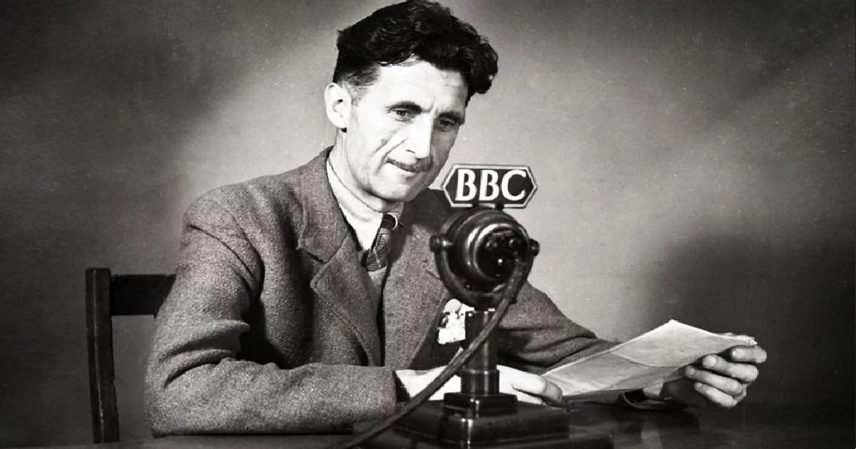 Verdade e Memória: Análise da construção do passado em 1984 de George Orwell