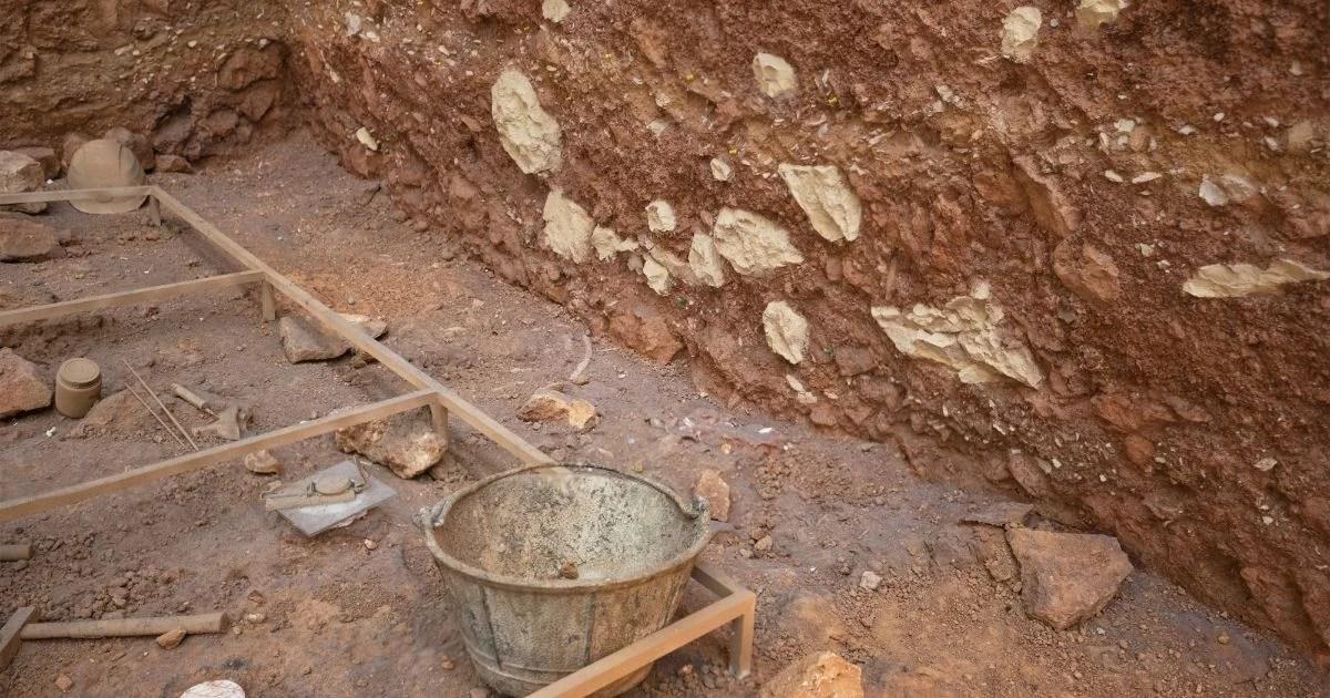 Melhores documentários sobre arqueologia