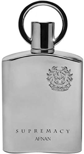 1 Million by Paco Rabanne for Men – Eau de Toilette, 200ml