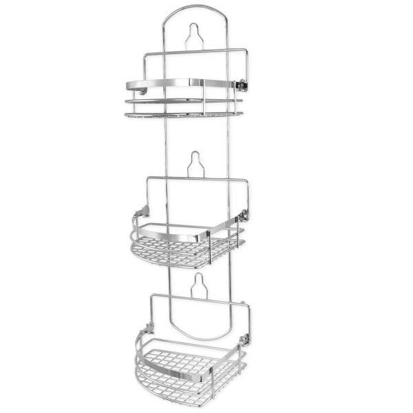 Three Tier Shower Caddy