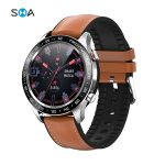SMAWATCH-R5-IP68-Waterproof-Men-Smart-Watch-Full-Round-Touch-Reminder-Multi-Sport-Mode-Swimming-Smartwatch.jpg