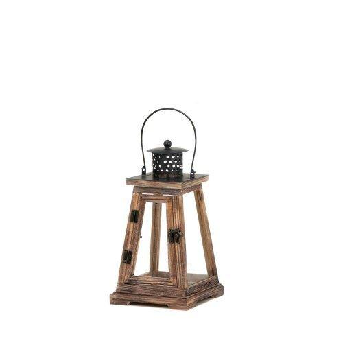 Ideal Small Candle Lantern