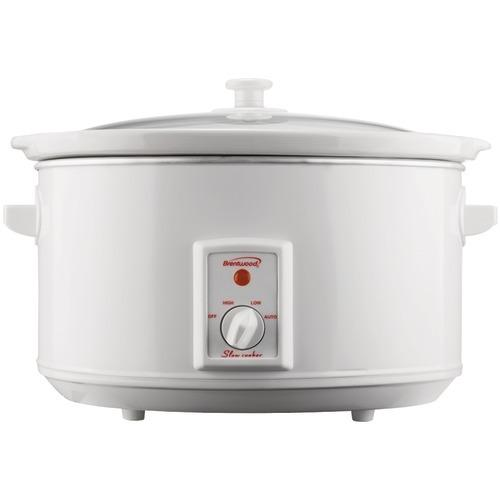 Brentwood Slow Cooker