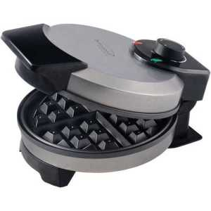 Brentwood Appliances Waffle Maker