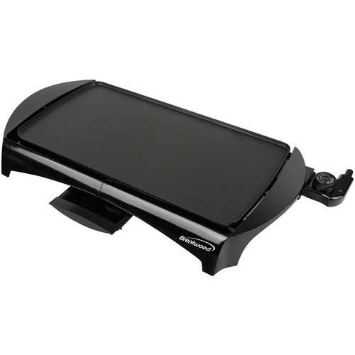 Brentwood Appliances Electric Griddle
