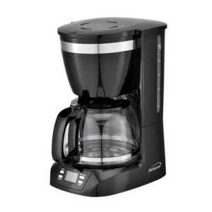 Brentwood Digital Coffee Maker