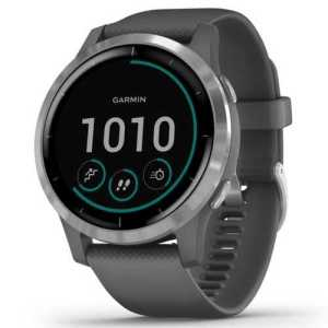 Garmin 4 Gps Smartwatch